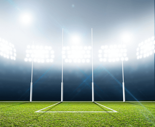 How to Bet on Aussie Rules Footy