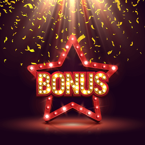 Best Australian Bonus Bets & Betting Offers