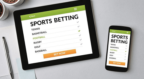 Best Online Betting Tips