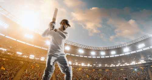 Top Australian Cricket Betting Strategies