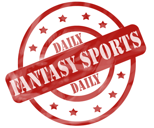 Best Fantasy Sports Betting Tips