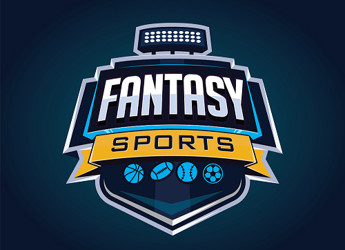 How to Start Playing Fantasy Sports