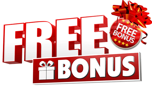 Types of Betting Bonus Offers