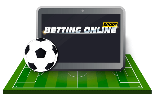 Top Soccer Betting Types