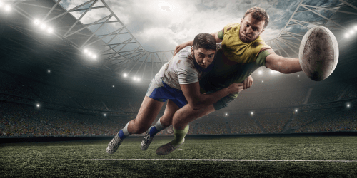 Top Bets for Rugby