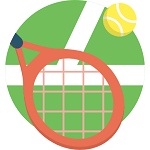 Tennis Betting Sites in Australia
