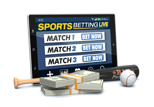Top Baseball Betting Guidelines