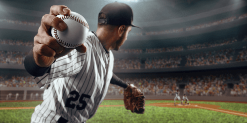 How to Bet & Win Money on Baseball