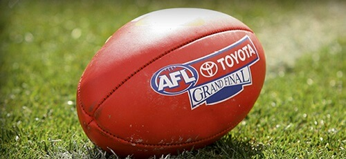 AFL Grand Final Predictions