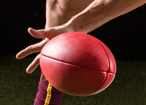 AFL Minor Premiership Odds
