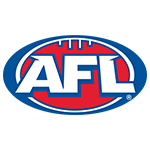 AFL Teams Betting Guide for Aussies