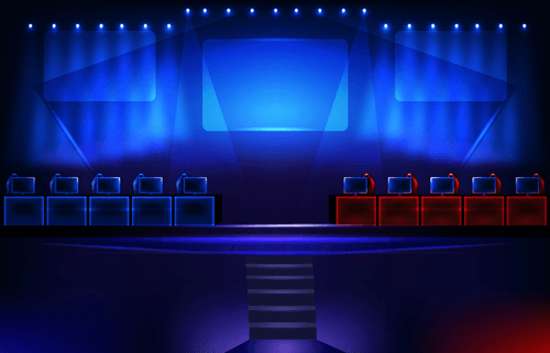 Best eSports Leagues Betting
