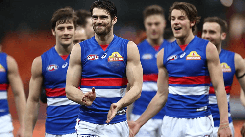 AFL Silly Season 2019 Confirmed Trades