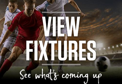 AU October Sports Fixtures