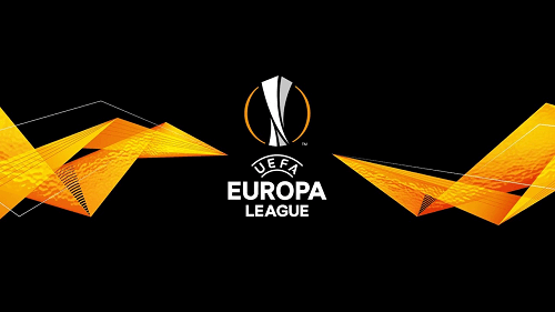 Europa League Champion Betting Australia