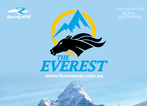 Everest Carnival Odds Australia
