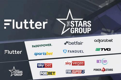 Sportsbet & BetEasy Deal AU