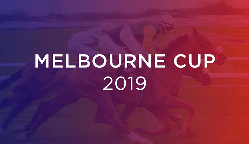 Melbourne Cup 2019 Predictions