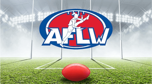 AFLW Betting Sites