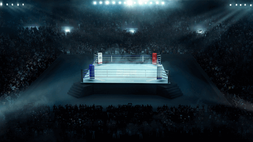 Best Ways to Bet on Boxing