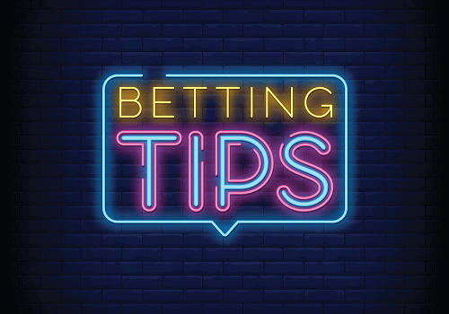 Best Ways to Use eSports Tips