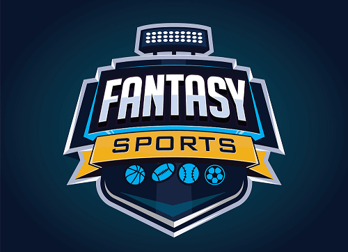 Betting on Fantasy Sports Teams