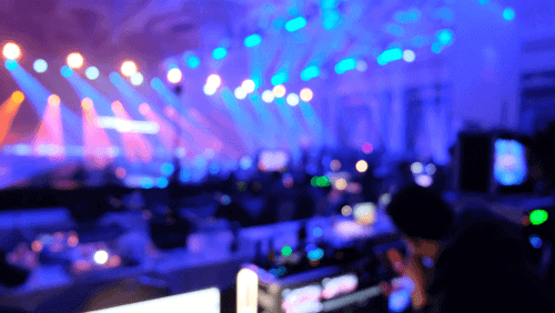 Best eSports Tournaments Betting