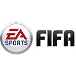 FIFA Game Logo
