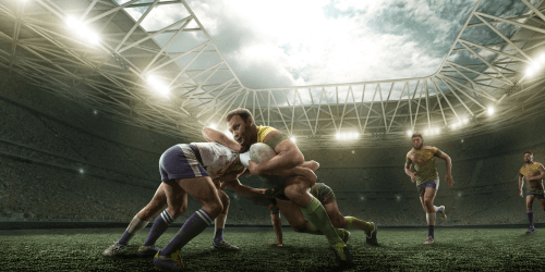 Rugby League Sportsbooks