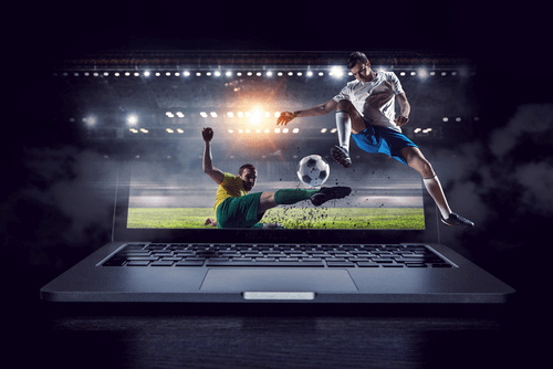 Soccer Betting Predictions