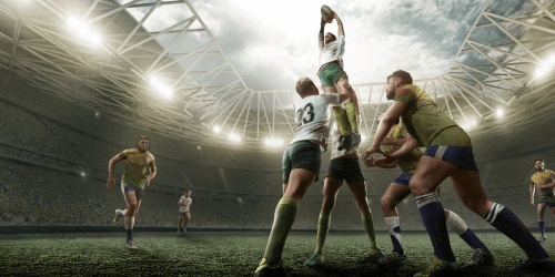 Top Super Rugby Bets
