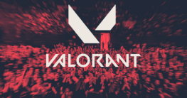 Valorant eSports Tournament Launch