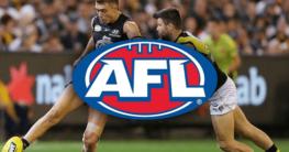 AFL 2020 Round 2 Odds