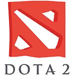 DotA 2 Betting